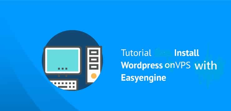 How to Install WordPress on VPS Easily