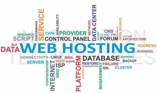 Best Free Web Hosting Providers