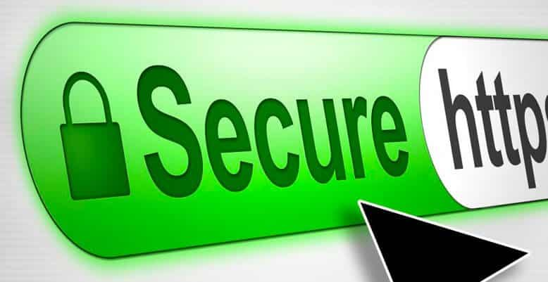 How To Setup SSL And HTTPS In WordPress Blog Or Site
