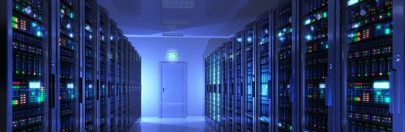 Free VPS Hosting Providers Trial List Linux And Windows