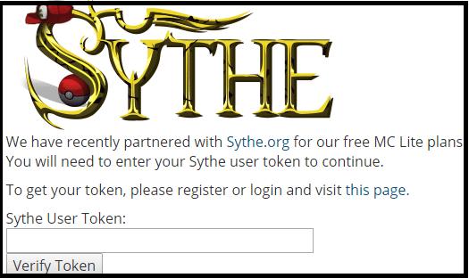 https://www.sythe.org/misc/token