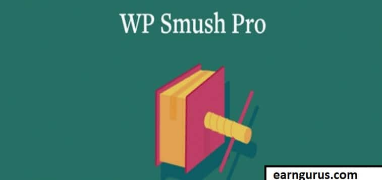 How To Active WP Smush Pro For Free Without Any Cost