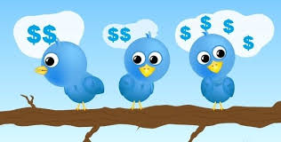 How To Make Money With Twitter Simple Guide