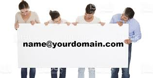 Top Free Email Hosting Provider For Custom Domain