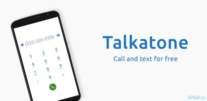 Get Free Phone Number For Facebook/Whatsapp Verification