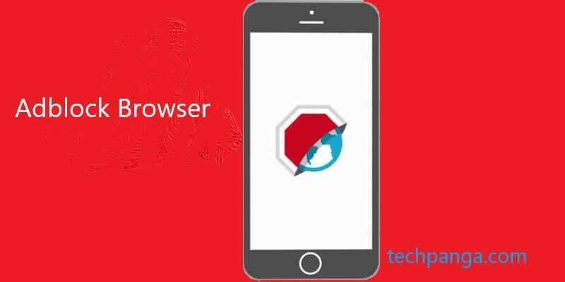 adblockplus browser