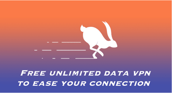 Best Free Android VPN Services With Unlimited Data