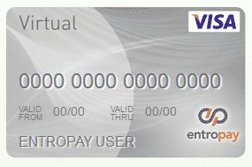free virtual credit card entropay