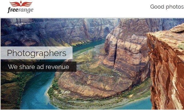 Top Free Copyright Images Websites For Blog/Website