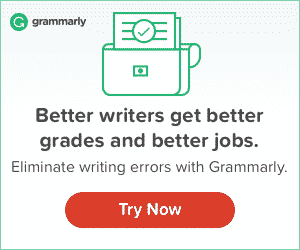 How to use Grammarly To Improve Your English Grammar