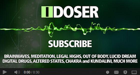 i-Doser