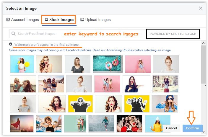 How To Download stock Images Without Watermark Full HD