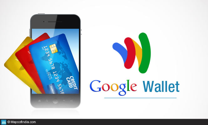 10 Need to Know Mobile Payment Systems to Ease Up Your Life