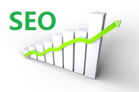 Internet For Marketing seo