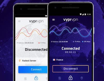 How to get a 100% Free VyprVPN Premium Account 2019