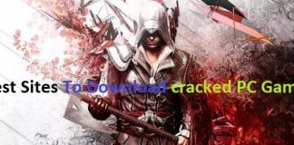 Best Sites to Download cracked PC Games