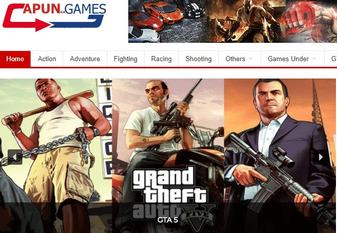 best site apun ka games cracked pc games