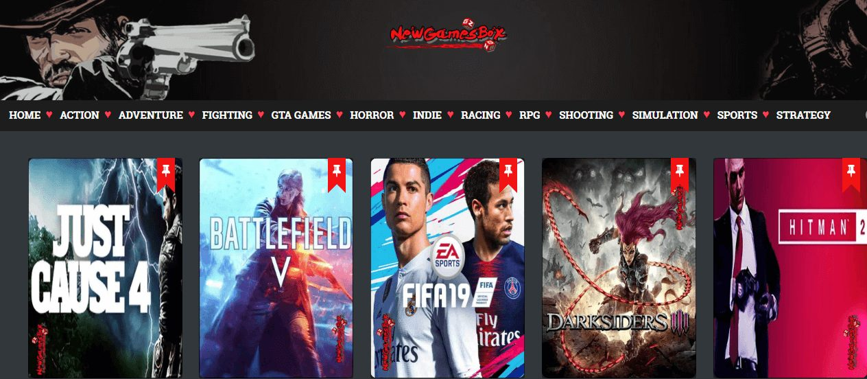 best full version game site download cracked Pc games
