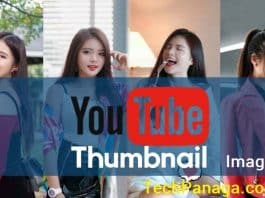 Download YouTube Thumbnail Images 1