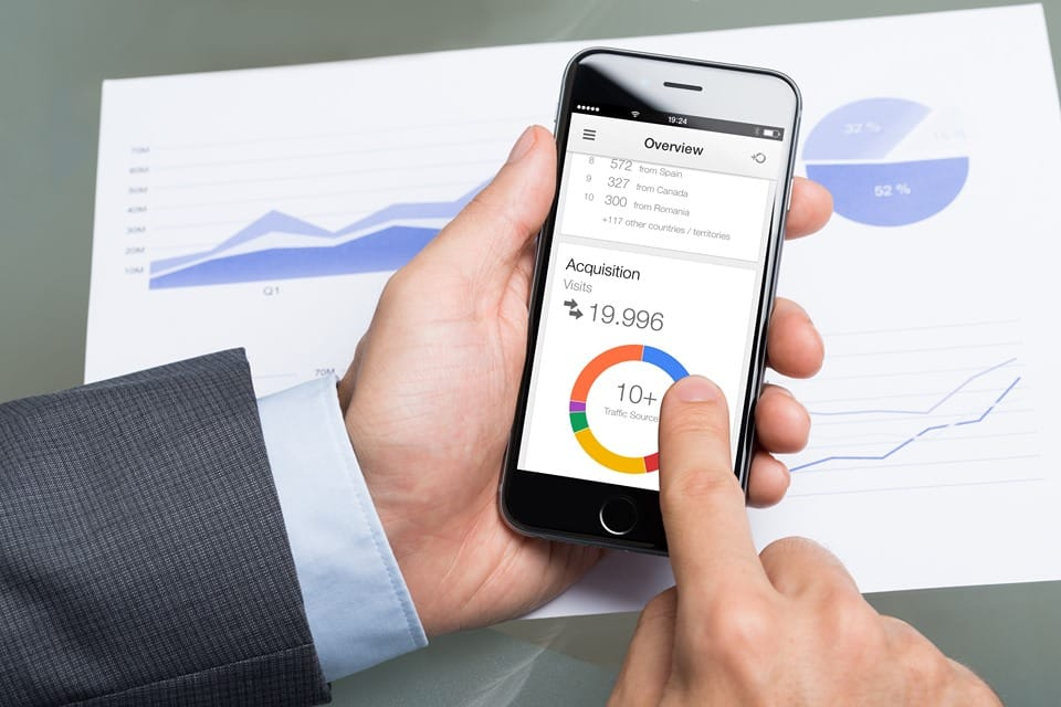 What are the Top Reasons for Businesses to Observe Increased Mobile App Uninstallation Rate?