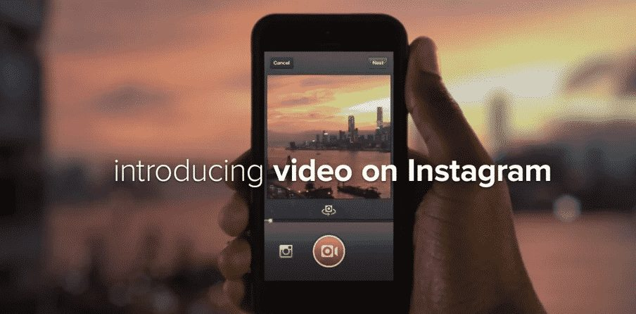 Here's How to Use Instagram Video Features for Your Next Marketing Campaign