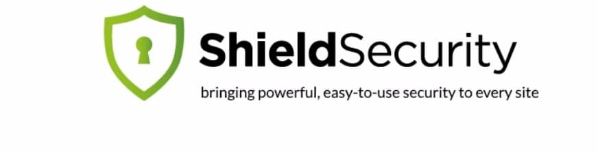 Shield Security top WordPress Security Plugins