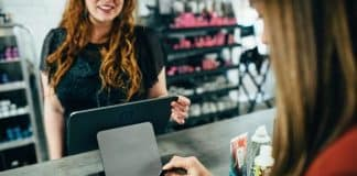 How to Use POS Systems