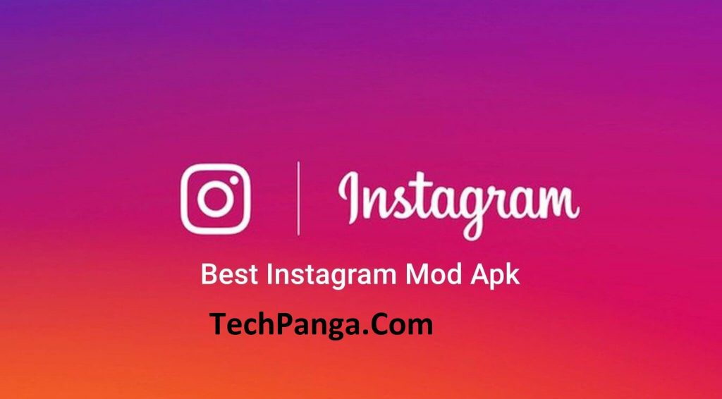 instagram plus oginsta apk latest version for android 2019 techtanker Collections Of Instagram Mod Apk Latest Version Techpanga