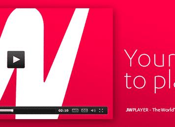 download jw player videos