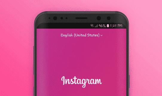 instagram plus mod