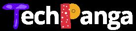 Techpanga