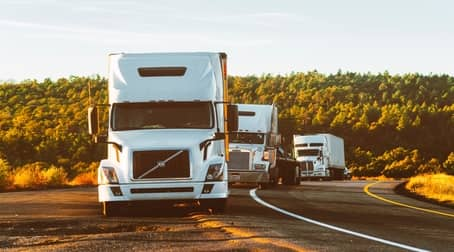 How to Evaluate the Best ELD Provider