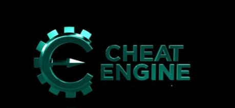Cheat Engine luck patcher alt