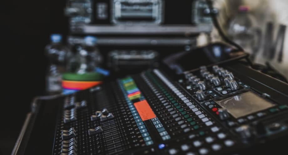 Best Sound booster apps