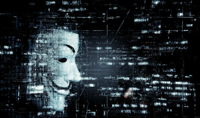 Make Money From Anonymous Blog
