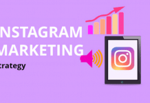 Increasing Your Instagram Followers