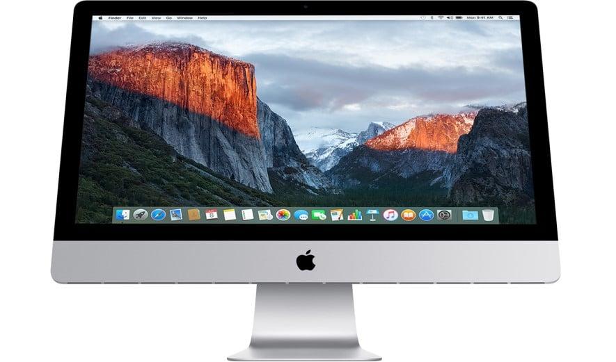 How to Update Kodi on Mac