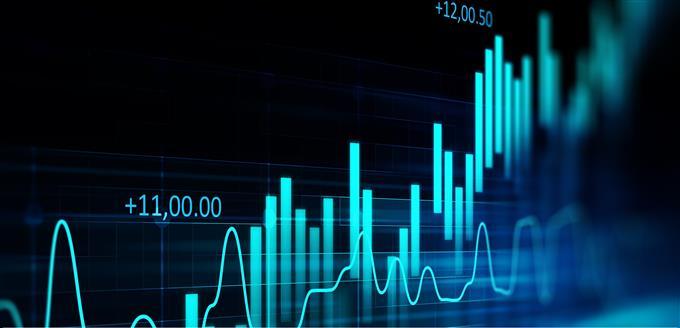 Analyst To Senior Data Analyst