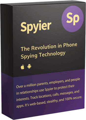 spyier-box