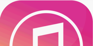 Best Music Downloaders