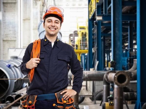 Hiring A Maintenance Electrician