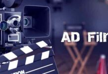 Making Amazing Ad Films