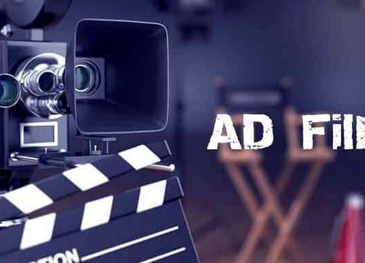 Making Amazing Ad Films