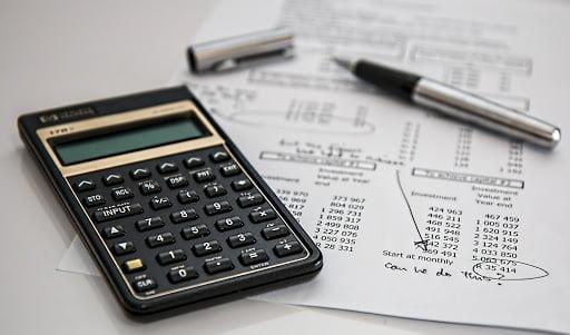 Save the Finances