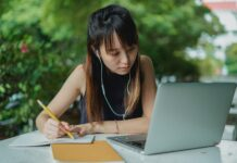 Best Writing Apps for College Students