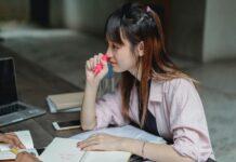 Technology Dissertation Writing Tips
