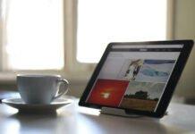 Choose a Tablet under Budget
