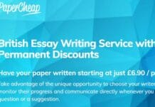 Creative Style of Essay Writing