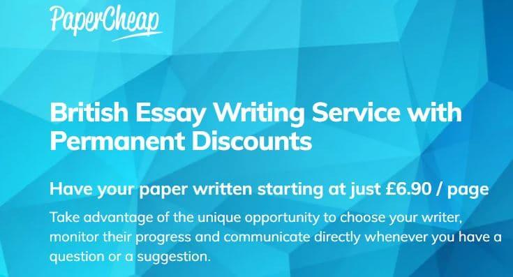 Creative Style of Essay Writing