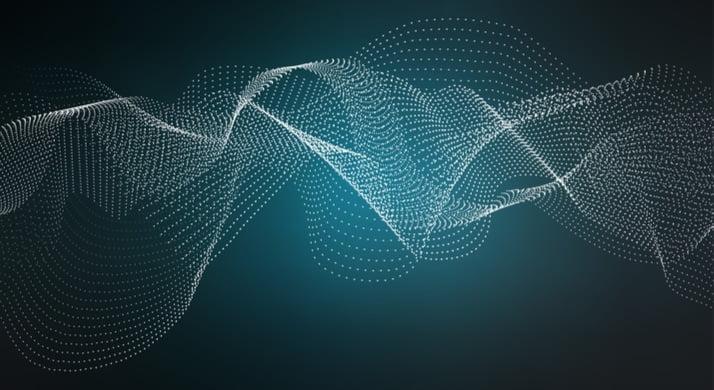 Data Fabricing